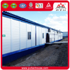 Pre-made 20ft container house
