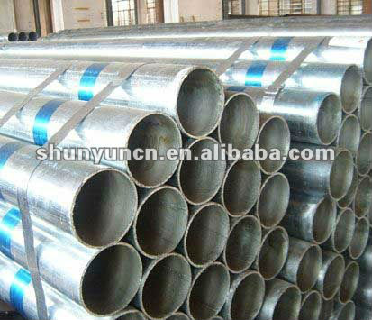 ASTM 269 Stainless Steel Tubing 304 321 316 904L Seamless Round pipe