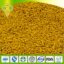 GMP cheap price high quality wholesale bulk Bee Pollen/Granular/tablets cosmetic/food grade pollen