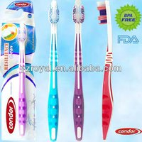 color changing home designs adults toothbrush
