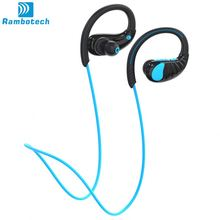 New Design Headset Bluetooth for Mobile Phone with RoHS and CE RN3 Bluedio Stereo Bluetooth Headset