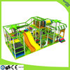 Hot Sale Indoor Playground Equipment For Kids Naughty Castle Indoor Playground