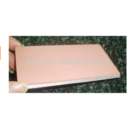Hong Ye Vulcanized Silicone Rubber Sheet