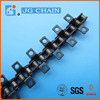 ISO Standard #35 Roller Chains With K1 Link Attachment