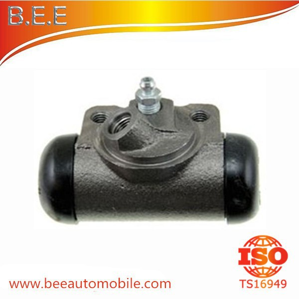 brake wheel cylinder for JEEP J-2600 J-2500 1793118 308151C91 B9TT-2061-A W24954