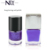 Water based nail polish for kids peel off gel polish