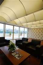 stretch ceiling membrane