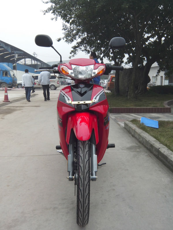 110cc cheap motorcycle for sale ZF110-9