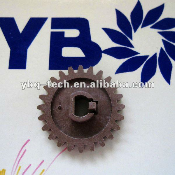 Fuser Gear RS5-0637-000 used For HP5P/6P
