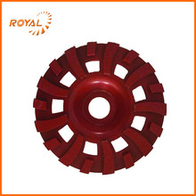 Hot selling!!! diamond grinding wheel for chainsaw sharpener with low price