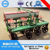 Best Selling 1 row corn planter