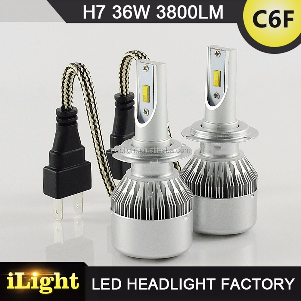 H7 Xenon Hid Car Bulb Headlight For Cbr600Rr