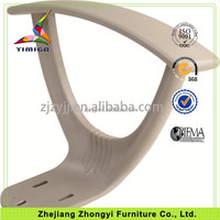 Professional Manufacturer Supplier armrest accessories for office chair