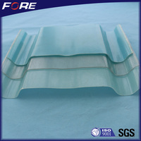 glass fiber reinforced polymer frp sheet,UV resistant skylight roof panels with favourable price