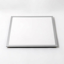 finest-quality led light panel for photography With Long-term Service