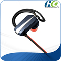HT-M2 CSR stylish and comfortable design bluetooth headset mic wholesale