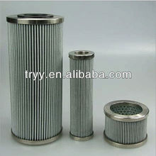Replacement for ARGO P2121712 oil filter element