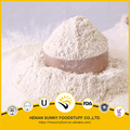 Natural dehydrated garlic powder non pollution