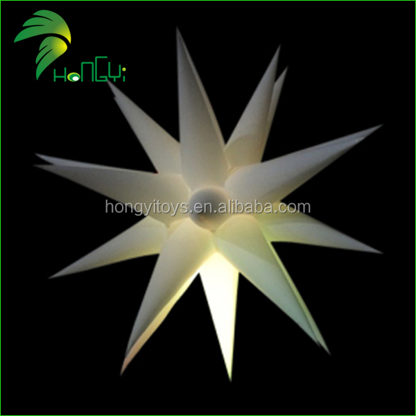 Inflatable-Lighting-Star-for-Party-Decoration.jpg