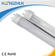 1.2m Hongzhun high lumen 22w t8 led tube with ce,rohs certificates