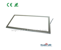 High Quality Led Panel 30x60 (Triac Dim or 0~10V DIM) 16W/24W/30W WW,NW,W,RGB,CCT