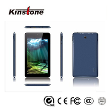 China cheap tablet pc 7 inch 3g mobile phone android Tablet pc 7inch wifi only tablet pc