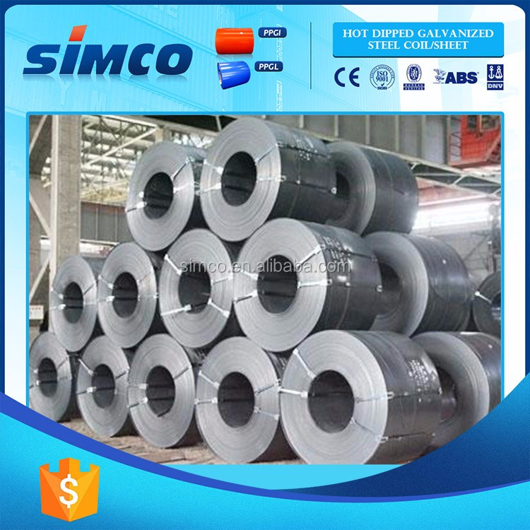 High-strength Steel Plate galvanized iron sheets price