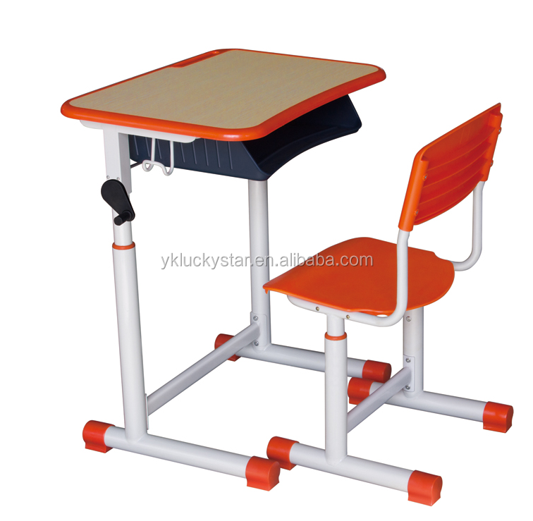 school furniture tables chair sets furniture school