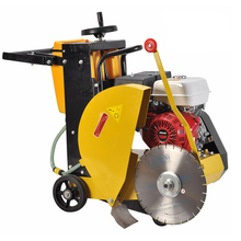 Superior quality gasoline powered circular saw,asphalt cutting machine,concrete pile cutter