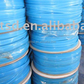 4mm Plastic Welding Rods