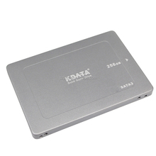 "Hotsale Cheap Laptop Hard Drive 2.5"" SATA3 SSD HDD 256GB 250GB"