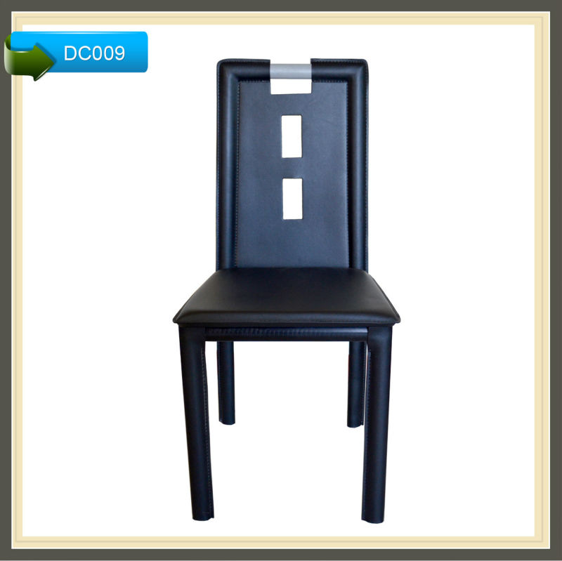 alibaba express restaurant used dragon mart dubai dining chairs