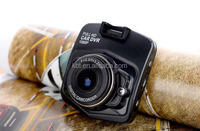 L704 Full HD 140 degree wide angle 1080P camera car dvr 2.4inch screen car camera