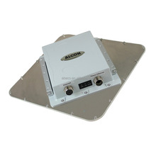 APE-5005n-P Broadband Wireless Access Solution