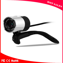 Factory Wholesale Driver USB 2.0 PC webcamera, Laptop camera snapshot for computer