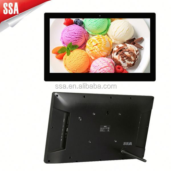 7 inch 8 inch 9 inch 10 inch 15.6 inch wins8 tablet pc with 3g sim card slot