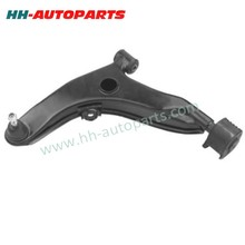 Car Lower Control Arm parts MB907164 for MITSUBISHI LANCER V, Steering Aftermarket Front Lower Control Arms MB912078