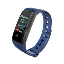 On Sell J-Style Fitness Activity Tracker Watch GYM Withs Activites