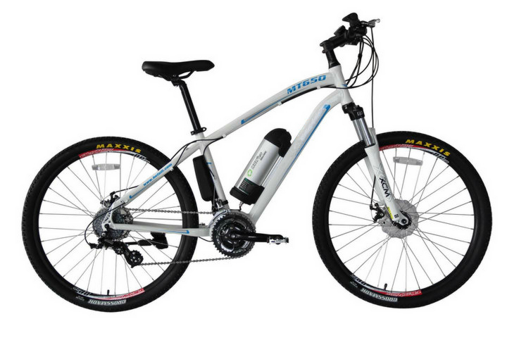 mid motor chinese electric mountain bike,chinese electric bike for sale