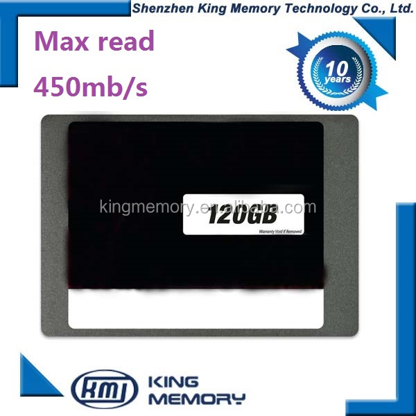 SSD DRIVES promotional cheap price 2.5 inch ssd SATA III 120gb