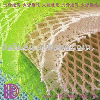 3d spacer fabric buy nylon mesh air filter air flow mesh for 3d space fabric