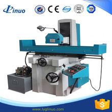 hydraulic automatic surface grinding machine price for sale