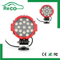 Led desk daylight work light, tuning light led working light 51w