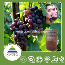 For Vascular Health Herb Extract Grape Seed Extract Rutin Powder Amla Extract