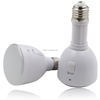 E27/B22 5W Reachargeable LED emergency Bulb with built-In battery