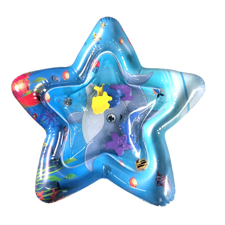 water play mat star.jpg
