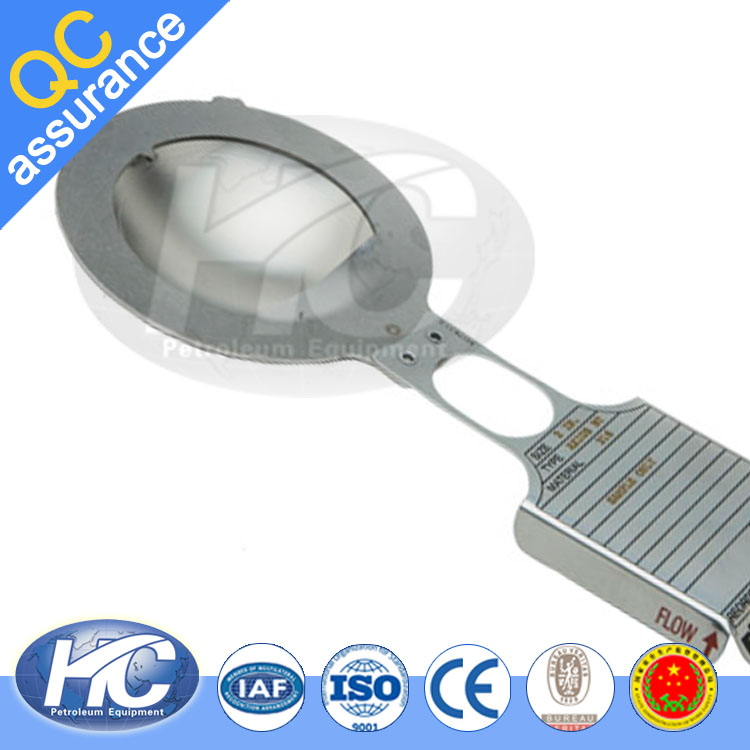 High quality explosion disk / rupture disc / pressure safety disc withh factory price