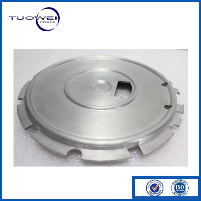 Anodized Aluminum Parts : Anodized aluminum cnc car parts buy polish