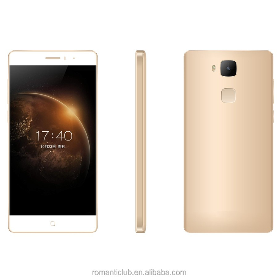 5 inch mtk6572 dual core Android 4.4 cheapest china android phone in india