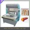 JY-B01 colorful pvc USB cover making machine